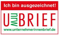 logo-ubrief-heike-ulrich