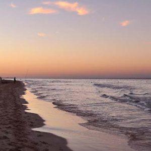 Meer & Wasser