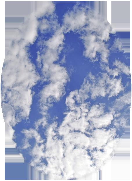 teaser-wolkensegel-wolken