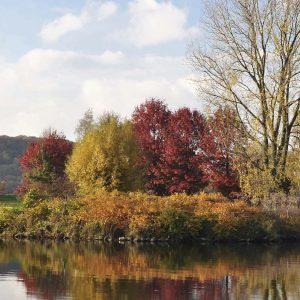 Ruhr Herbst